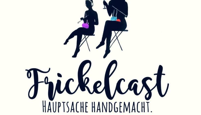 "Episode 3 ""Geschrieben: Dubbel Guzze"""
