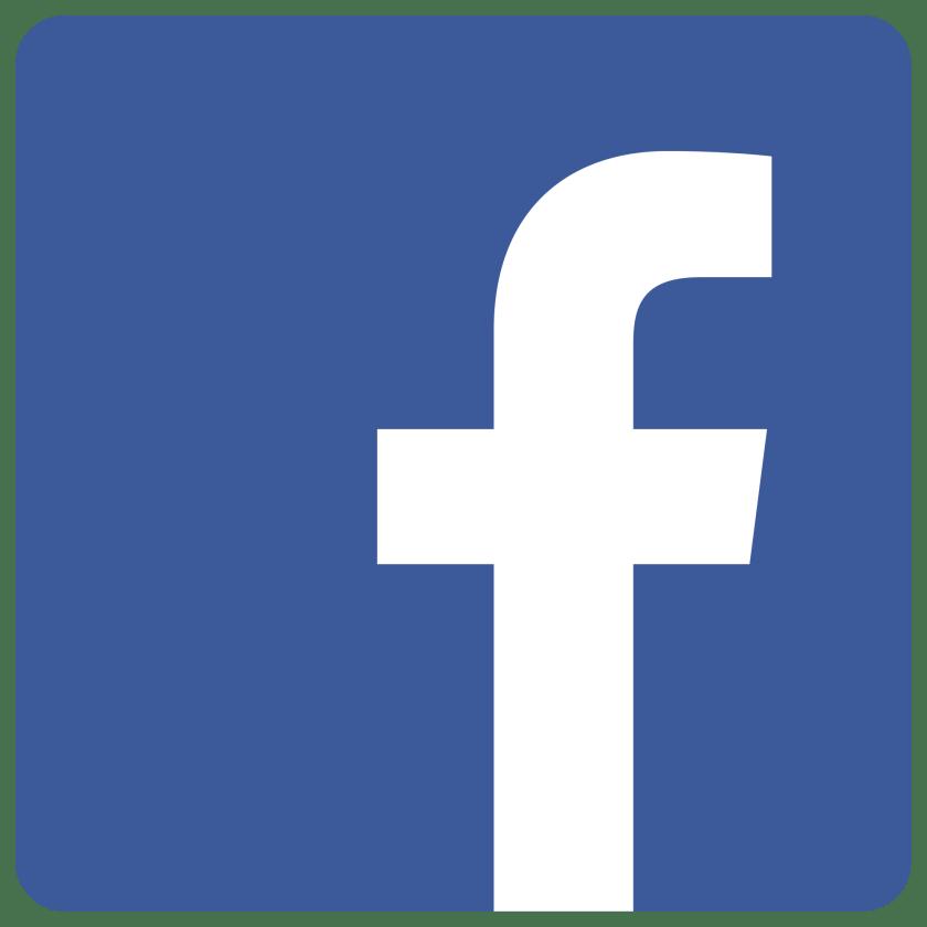 Facebook链接