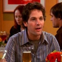 Friends_Paul Rudd