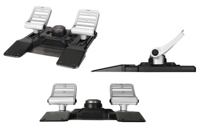 joystick-controle-saitek-pro-flight-combat-rudder2