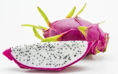All about Dragon Fruit and Health Benefit