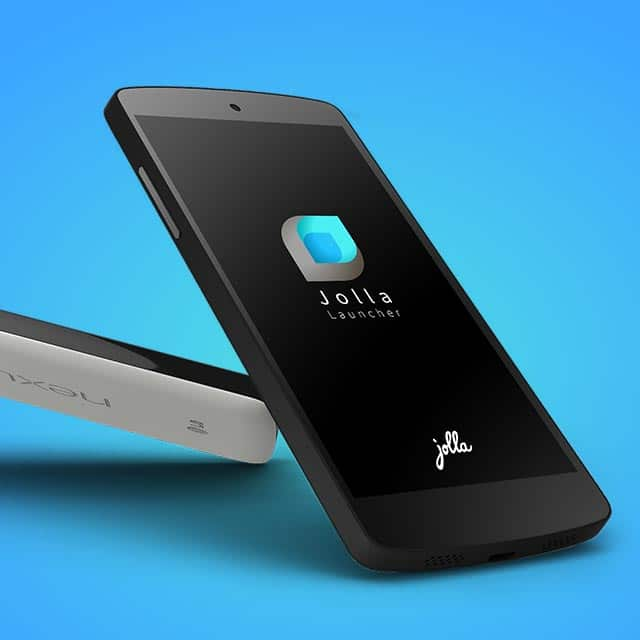 Top 7 Best Smart Phone in the world