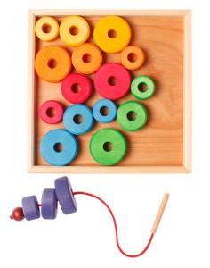 threading-game-1