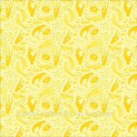 PATTERN COLLECTION: BACKA THEATRE