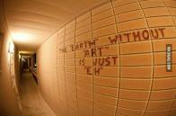 """The """"Earth"""" without """"Art"""" / Thanks to Norie, and 9GAG"""