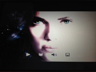 Imagine_7862 #Lucy #LucBesson #ScarlettJohansson © Frida