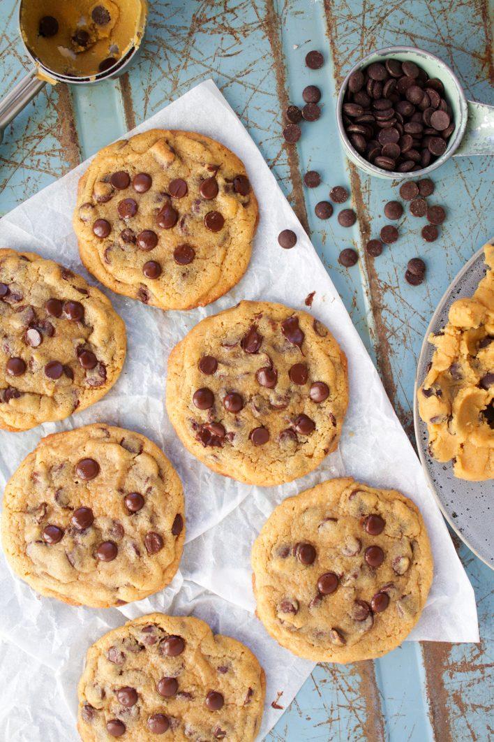 1amerikanska_chocolate_chip_cookies4-708x1062