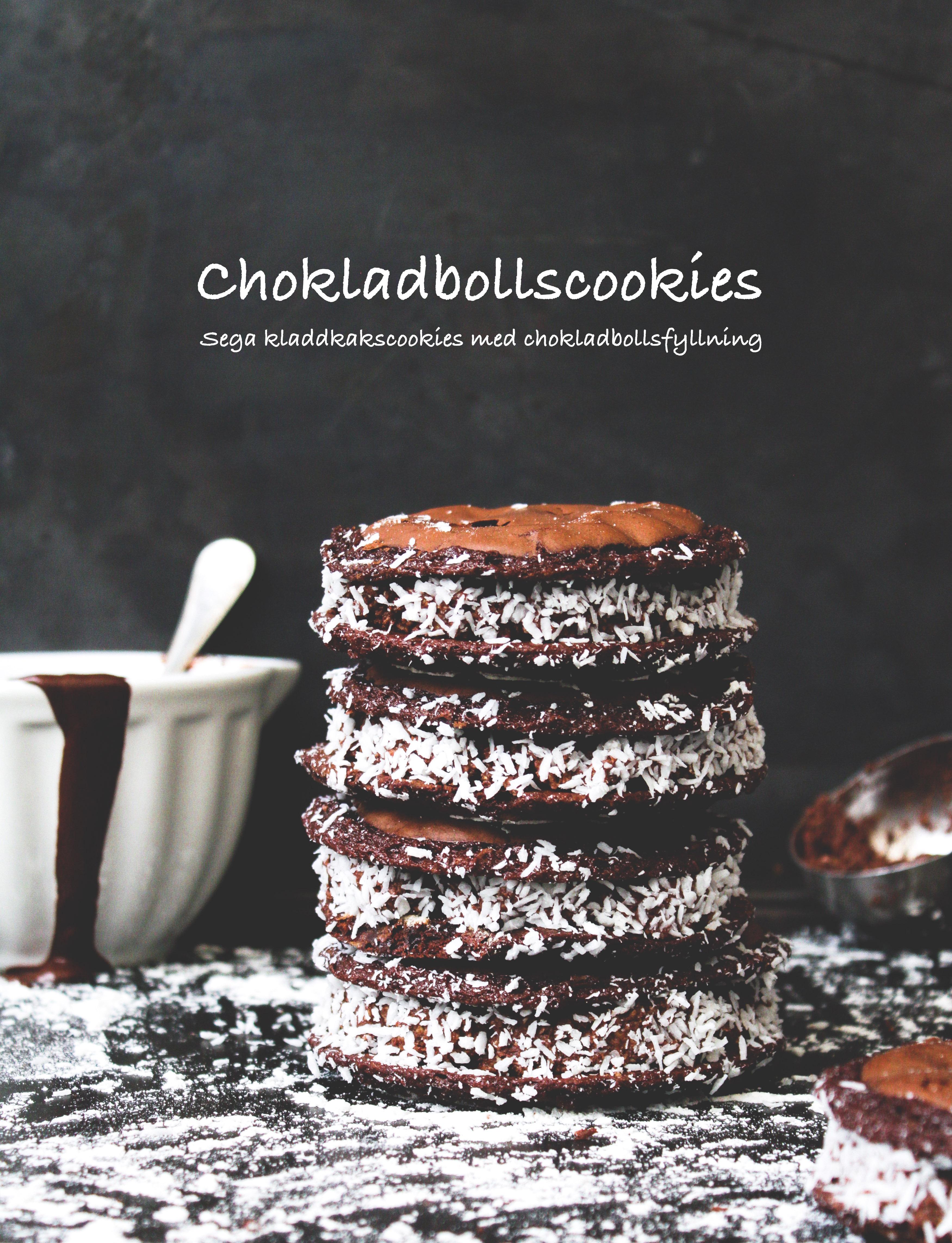 chokladbollscookies10