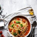 Pasta_med_kramig_tomatsas4