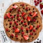 cookie_pizza3