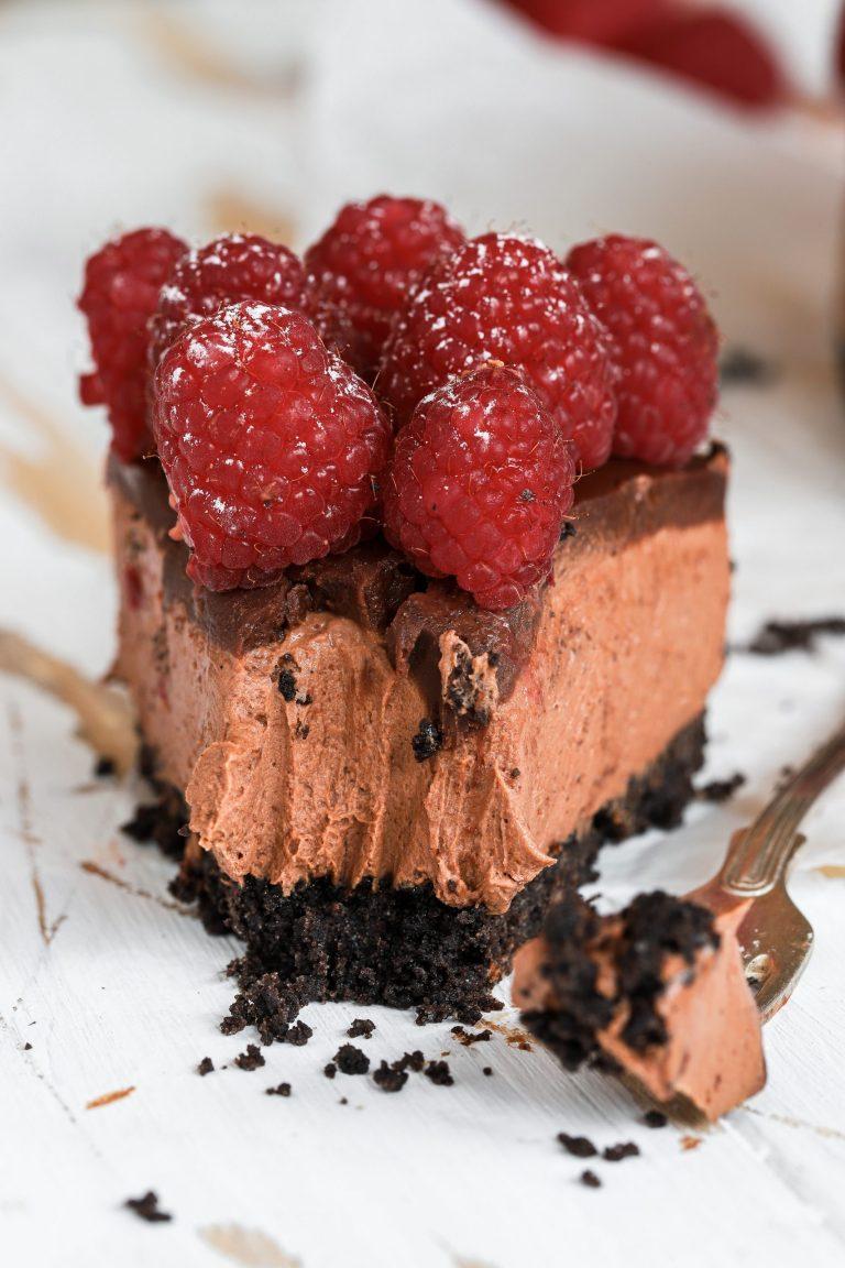 no_bake_chokladcheesecake4