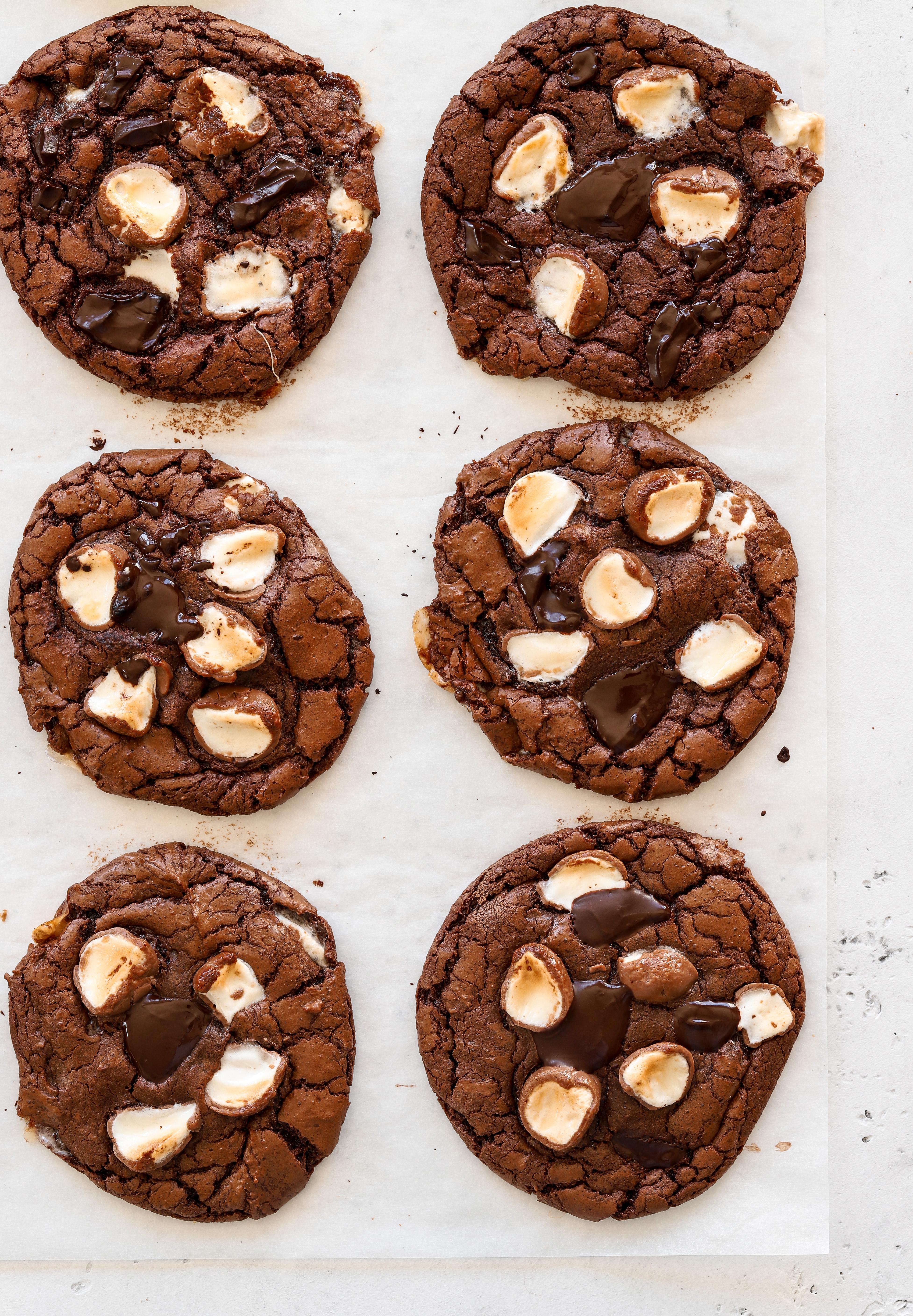 brownie_cookies_polly