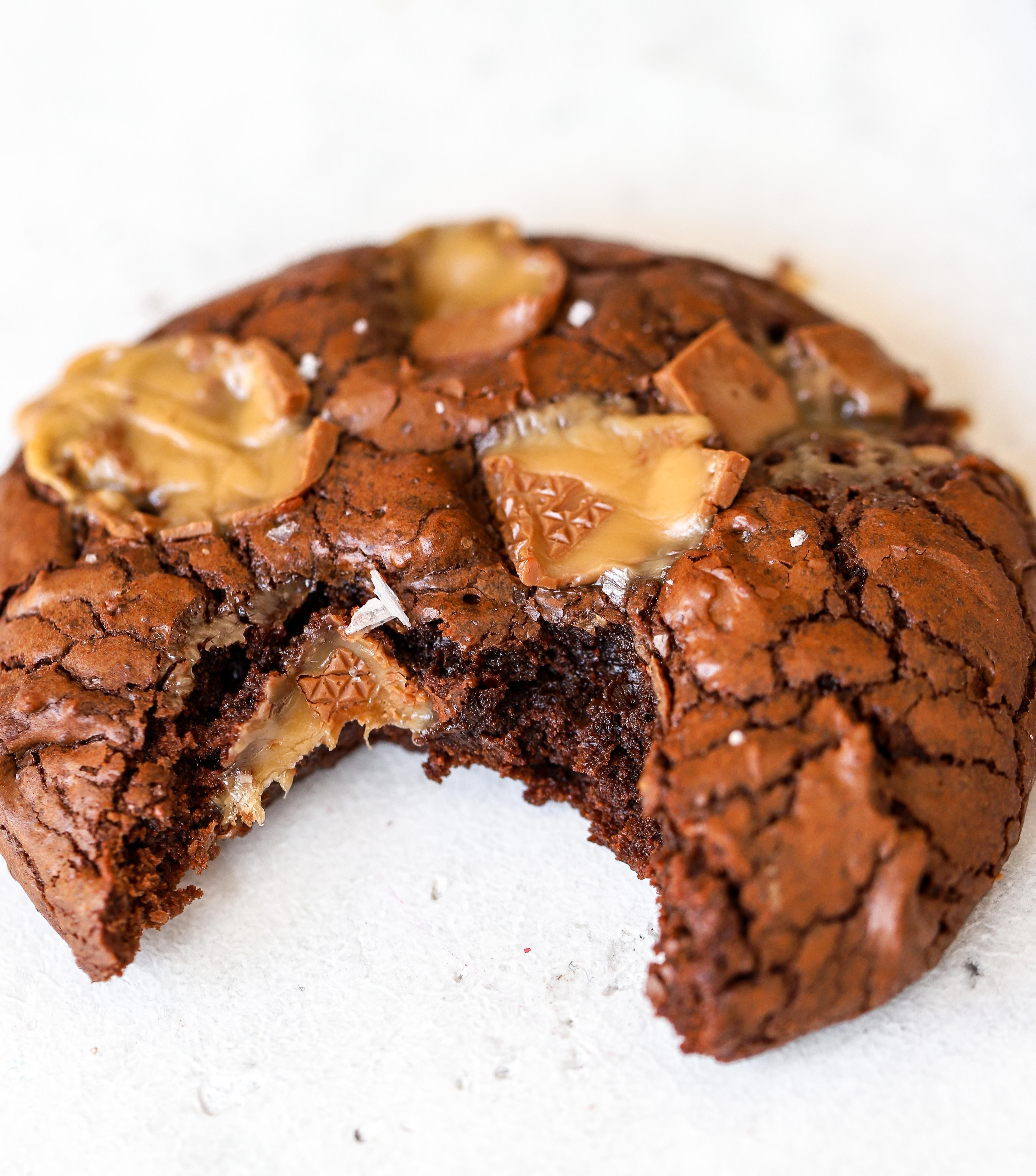 brownie_cookies_dumle1