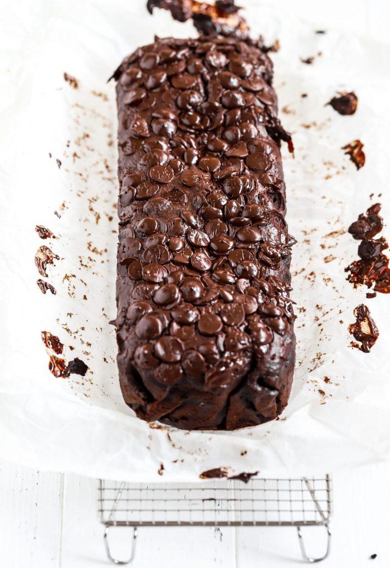 choklad_bananbrod3