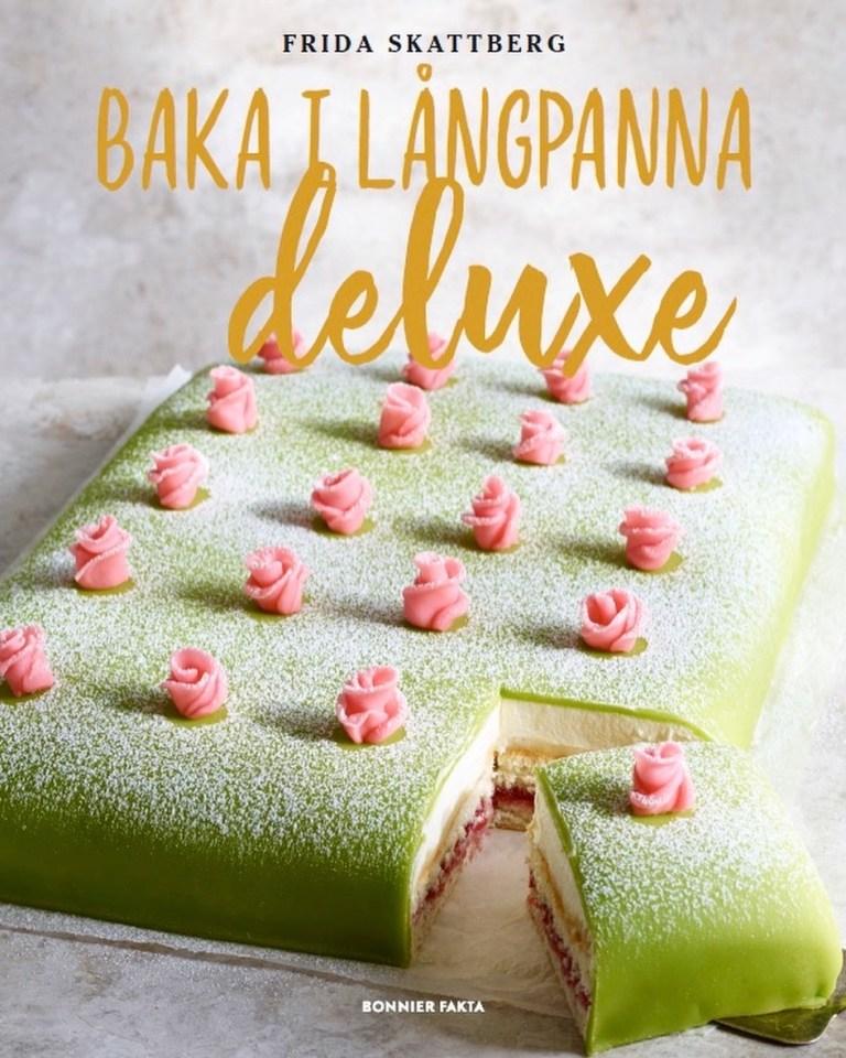 baka_i_langpanna_deluxe