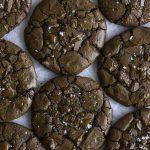 brownie_cookies_daim5
