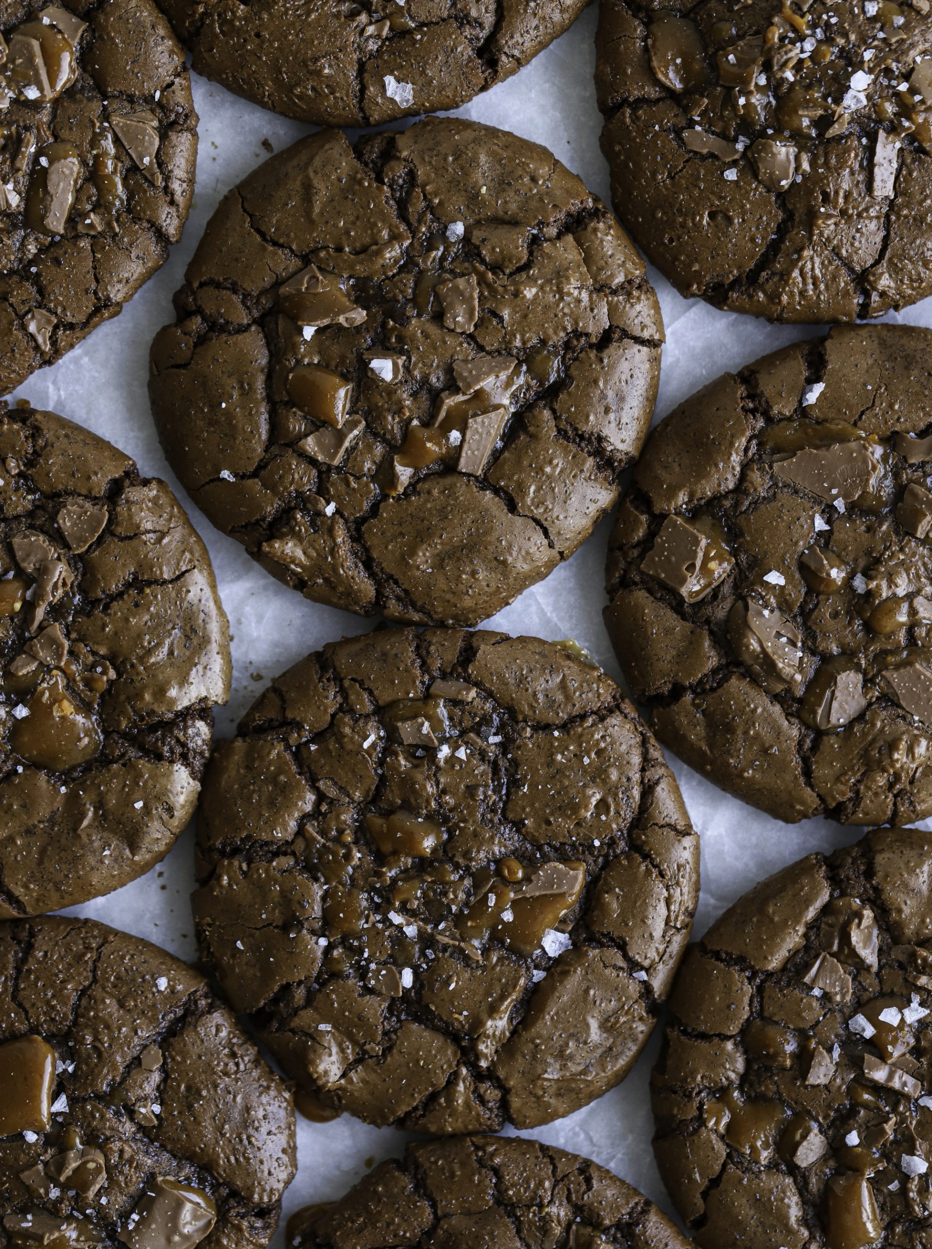 brownie_cookies_daim