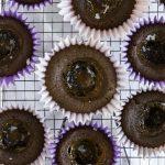 Chokladgrottor_med_kola5