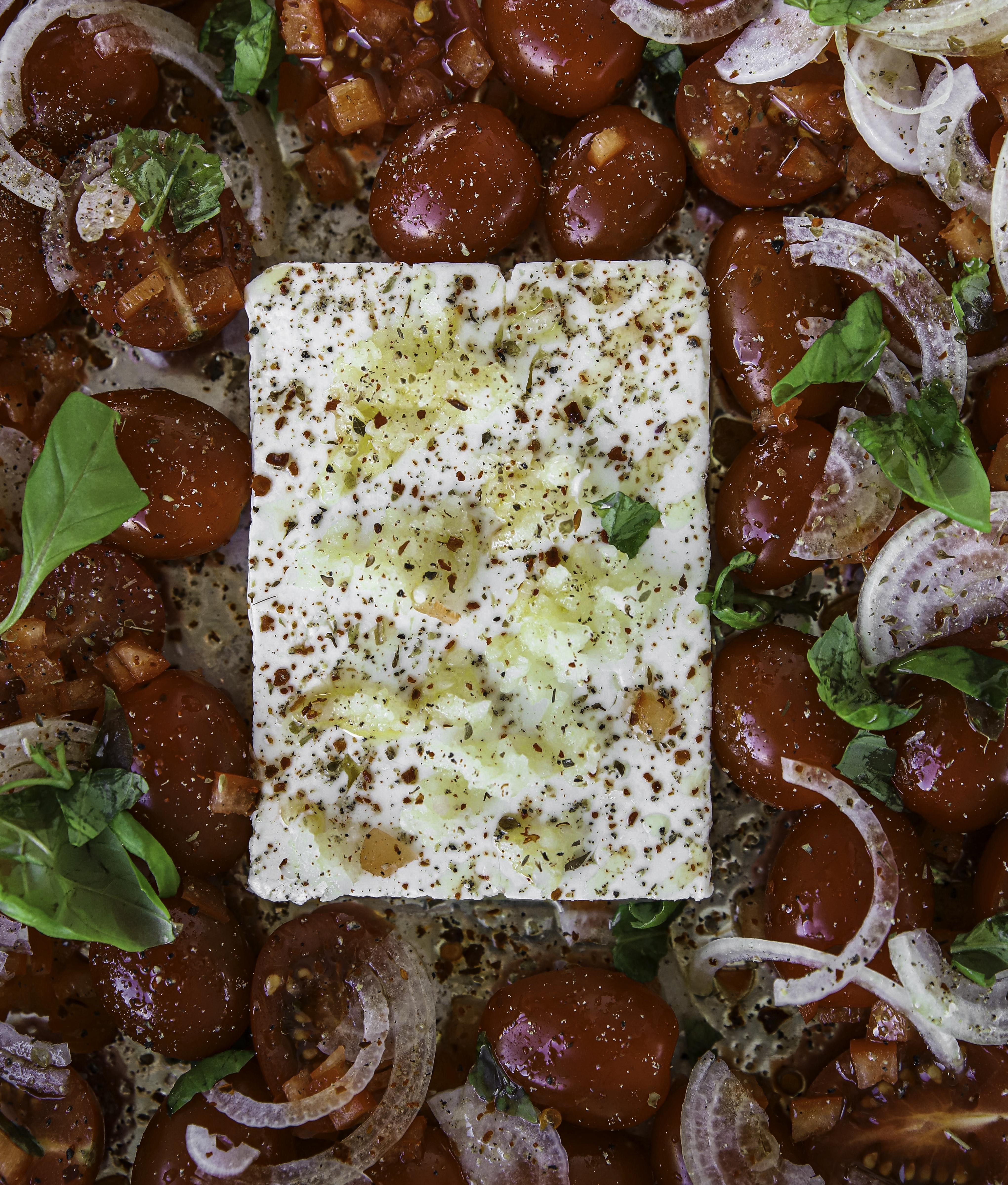Pasta_med_tomat_och_fetaost9