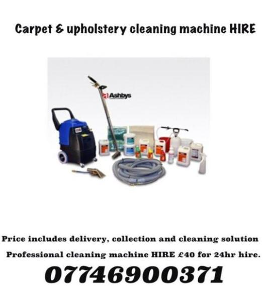 How much to hire carpet cleaner from woolworths lets see carpet carpet steam cleaning hire coles acai sofa solutioingenieria Image collections