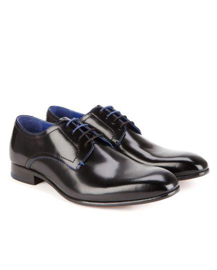 Ted Baker Billay Derby ShoesHINE_1
