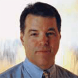 Dan Wolgemuth - President - Youth for Christ, USA
