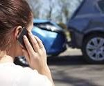 altoona pa personal injury lawyers