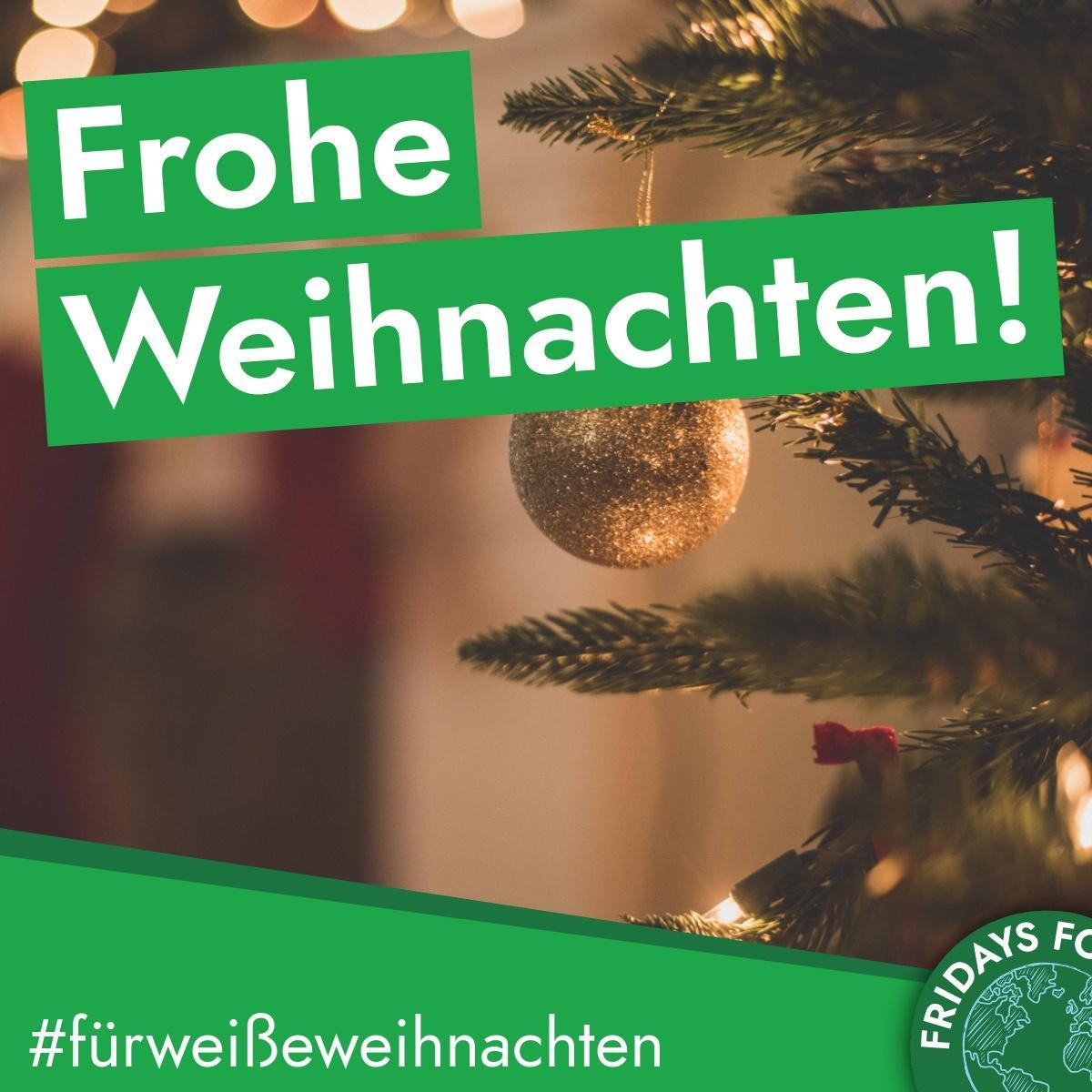 Türchen 24: Frohe Weihnachten!