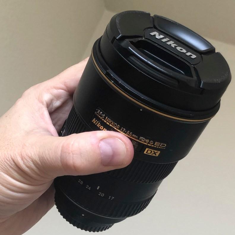 Nikon_17-55_Samples - BASE