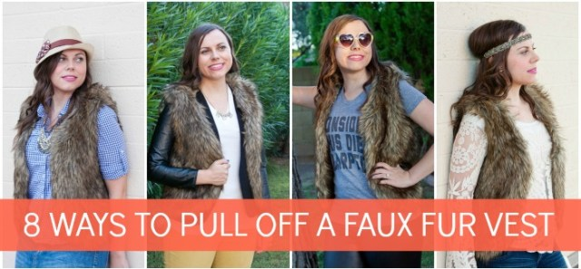 http://www.babble.com/style/8-chic-ways-to-wear-a-faux-fur-vest-for-fall/