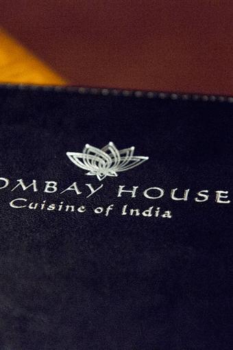 Bombay House: Provo, Utah Date Idea