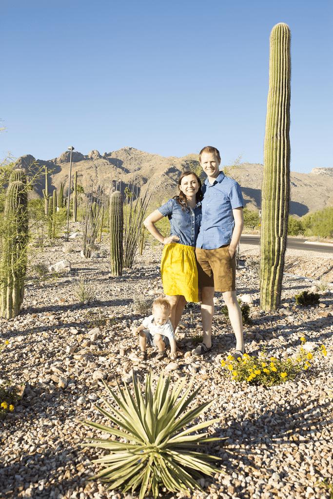 dating i tucson arizona