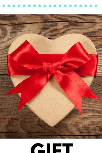 What to Get a Guy for Valentine's Day