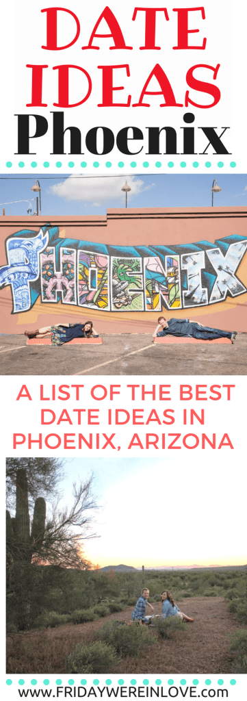 Dating guide in its just lunch phoenix