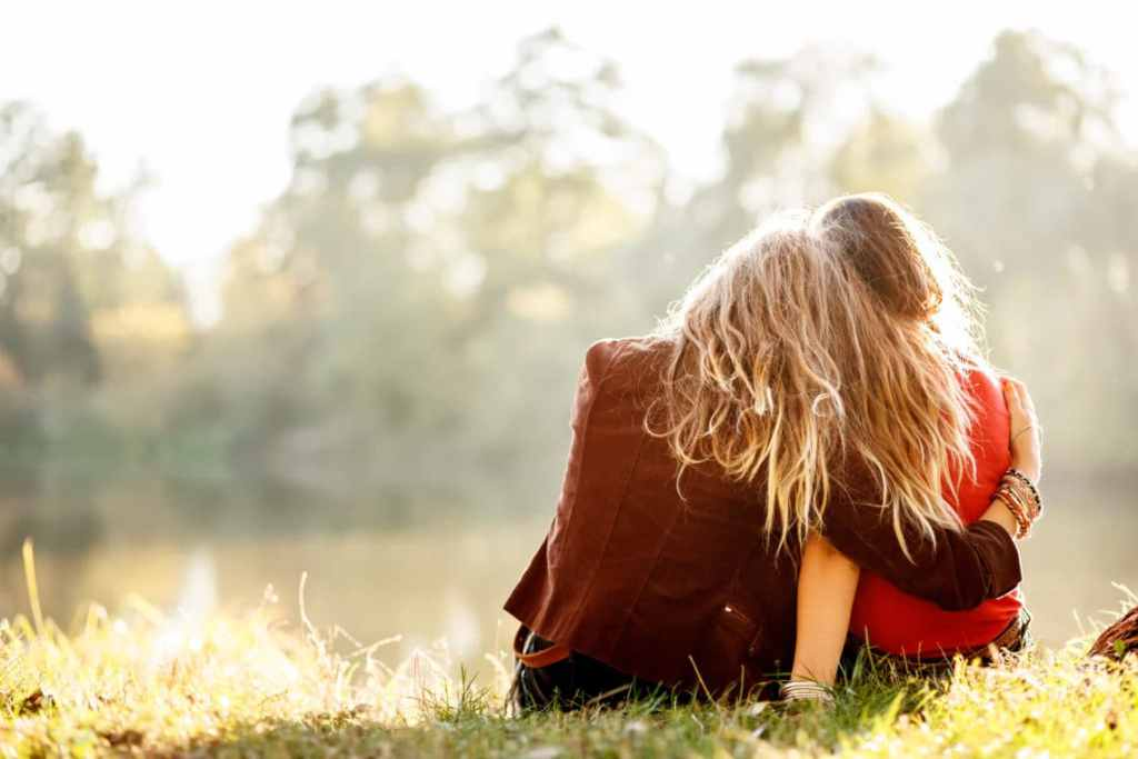 How to support a friend struggling with infertility