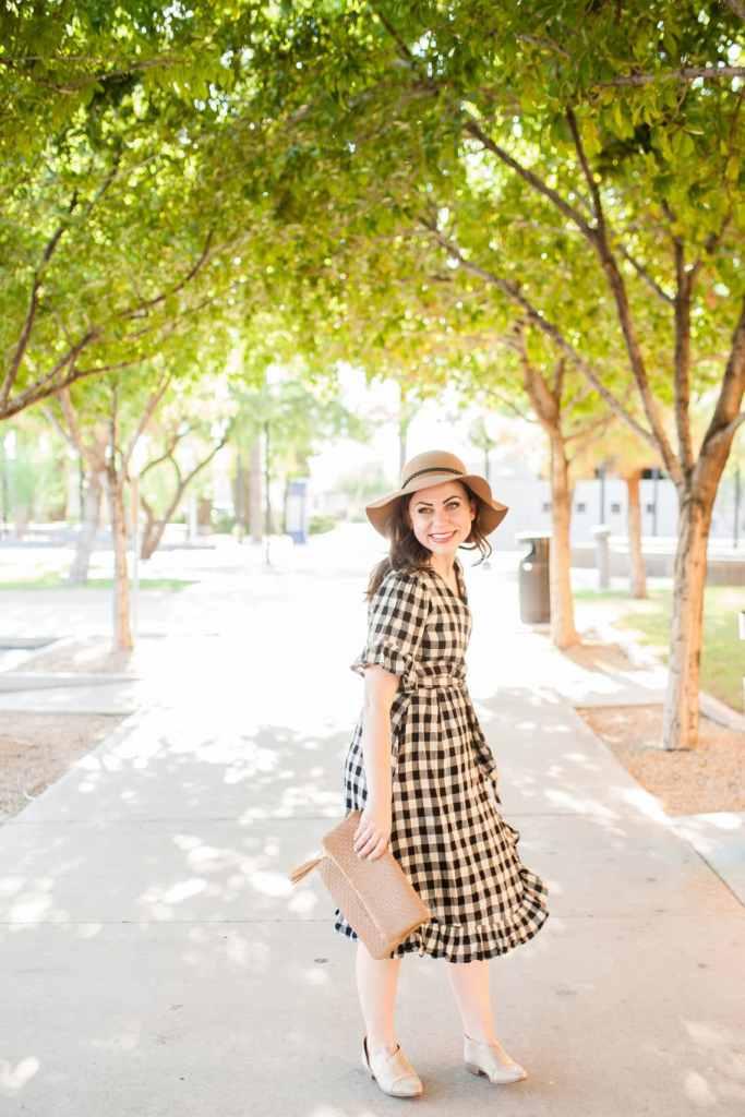 arizona blogger