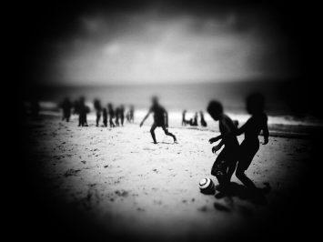 """Série """"Arte Futebol Clube"""" - Foto: 64803021"""