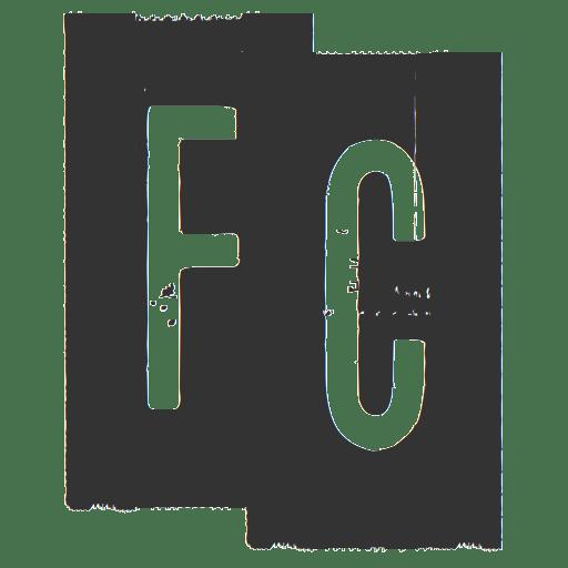 Frido Claudino – Ícone