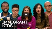 6 Things All Immigrant Kids Experience by AJ+