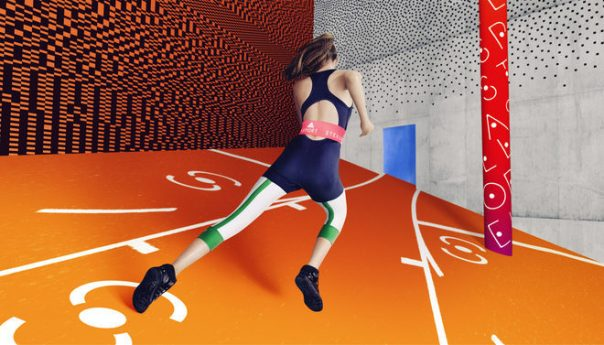 adidas_StellaSport_SS15_04_300dpi