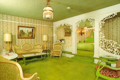 madonna_inn_room149_old_fashioned_honeymoon_san_luis_obispo_CA