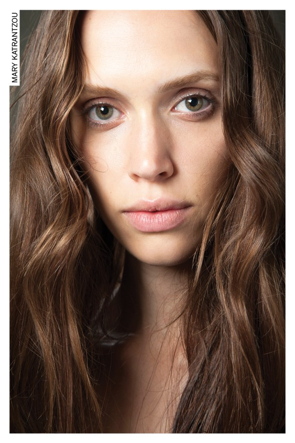 spring-2015-runway-beauty-style-print-magazine_05