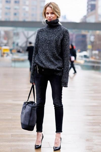 turtleneck-sweater-w-