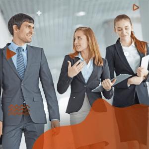 curso de comunicación asertiva