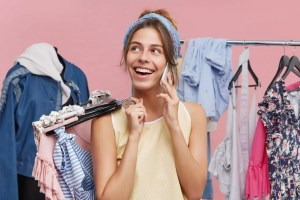 El Retail (NO) ha muerto… de la...