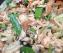 Hawaiian Crock Pot Chicken Recipe