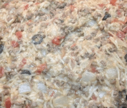 Spanish_Rice_Bake_Recipe