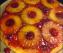 Cherry Pineapple Upside Down Cake Recipe