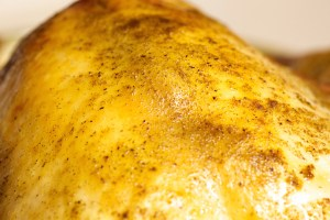 holiday_brine_turkey_recipe_3