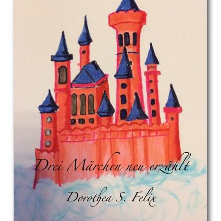 Zweisprachige Märchen